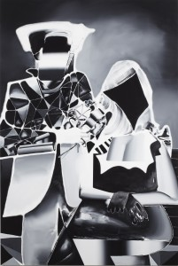 Tomoo Gokita, Speechless