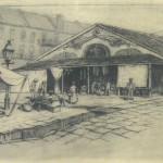 ACC. 1955.158-P