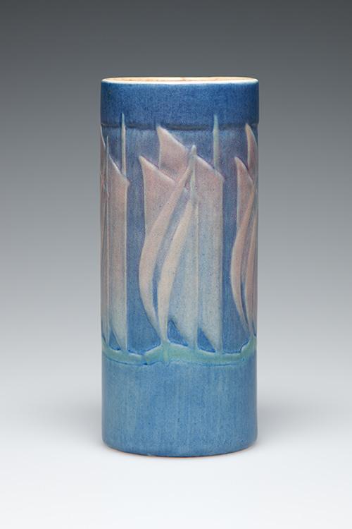 Newcomb Ceramics – Newcomb Art Museum