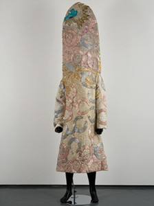 Nick Cave, Soundsuit, 2007