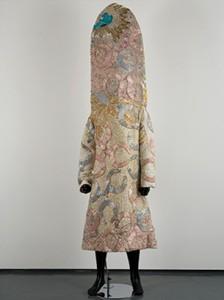 Nick Cave, Soundsuit, 2007